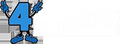 Интернет-магазин контроллеров и игровых аксессуаров для PlayStation